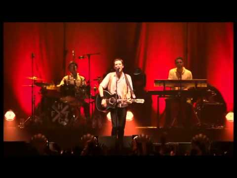 Frank Turner - Glory halleluah (Live from Wembley)