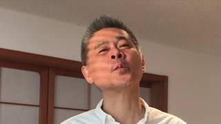 ほぼ日「宝さがしde棚卸し」の社長賞のイラストです。 http://www.1101.com/pl/takarasagashi_tanaoroshi/index.html.