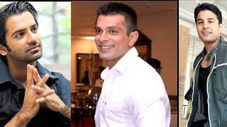 Viraf Patel To Quit 'Ek Boond Ishq'