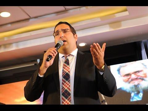 יוסף חיים שוואקי   אני מבקש   Yossef Chaim Shwekey Ani Mevakesh