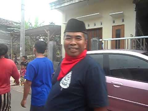 Kesenian Bantengan – Seni Pertunjukan Budaya Tradisi Rakyat Jawa Timur