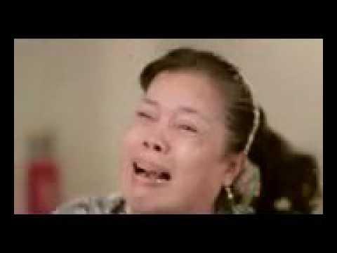 Armada - Hargai Aku (Official Video).mp4