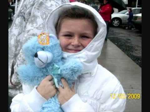 Zahra Clare Baker:  News Report 10/19/10 Adam's FULL 911 call Elisa's Full 911 Fire Call