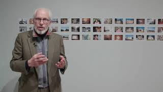 Stephen Shore | HOW TO SEE the photographer with Stephen Shore
