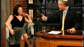 Die Harald Schmidt Show - Folge 1061 - Helmuts Kröten