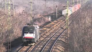 ハンガリー1号線撮影地紹介