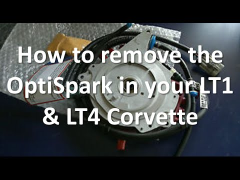 How to remove the OptiSpark Distributor on your LT1 & LT4 Corvette Optispark Wiring Diagram on 1996 camaro door diagram, optispark distributor, lt1 engine diagram, ls1 engine diagram, 1993 corvette vats diagram, optispark ignition wiring, optispark ignition diagram, ls1 fuel system diagram, 1994 camaro lt1 firing order diagram,