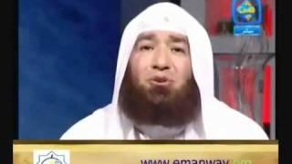 Islam : Que Vais-Je Dire À ALLAH ? [Cheikh Mahmoud El Masri]
