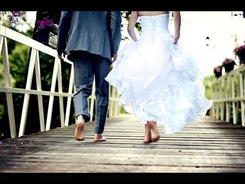 عزوف الشباب التونسي عن الزواج ظاهرة تثير القلق  - نشر قبل 24 ساعة
