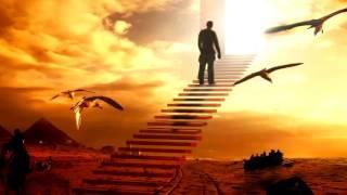 Обращение Творца Вселенной ко всем жителям Земли. Конец тьмы - начало Бессмертия.