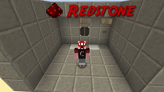 Minecraft - Redstone powered Payment system for shops