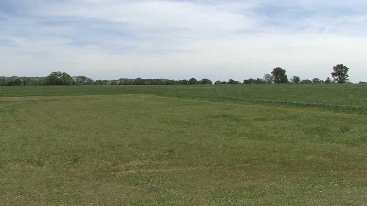 Kansas Largest Rv Park For Sale