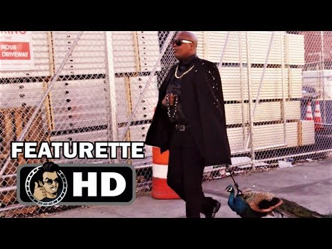 Thumbnail: UNBREAKABLE KIMMY SCHMIDT Season 3 Official Featurette (HD) Netflix Comedy Series