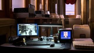 Video The Blacklist (VF) - Tom Connolly download MP3, 3GP, MP4, WEBM, AVI, FLV Maret 2017