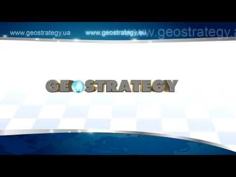 geostrategy
