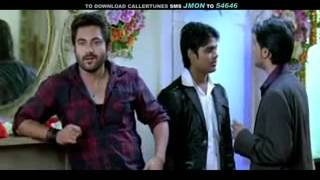 Tomar Amar Prem from Jaaneman 2012DvdHDVideos Tk Mkv   YouTube 00 00 00 00 03 45