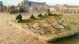 Doa Tawassul