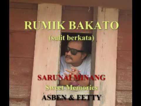 Asben & Fetty RUMIK BAKATO