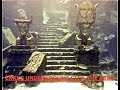 lost civilization under persian gulf ancient water world home of enki the great abzu discovery
