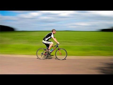 Clique e veja o vídeo Como Fotografar Objetos em Movimento - Curso a distância de Fotografia