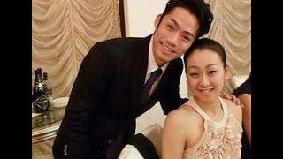 浅田真央さんと高橋大輔さん、デートをしていたという噂がありますね。 ...