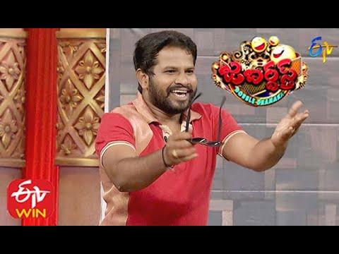 Hyper Aadi Performance | Jabardasth | Double Dhamaka Special | 12th July 2020 | ETV Telugu