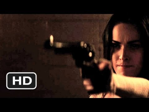 Jonah Hex #5 Movie CLIP - Can You Shoot? (2010) HD