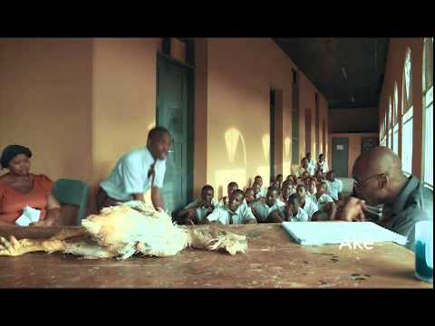 Ake Film Trailer
