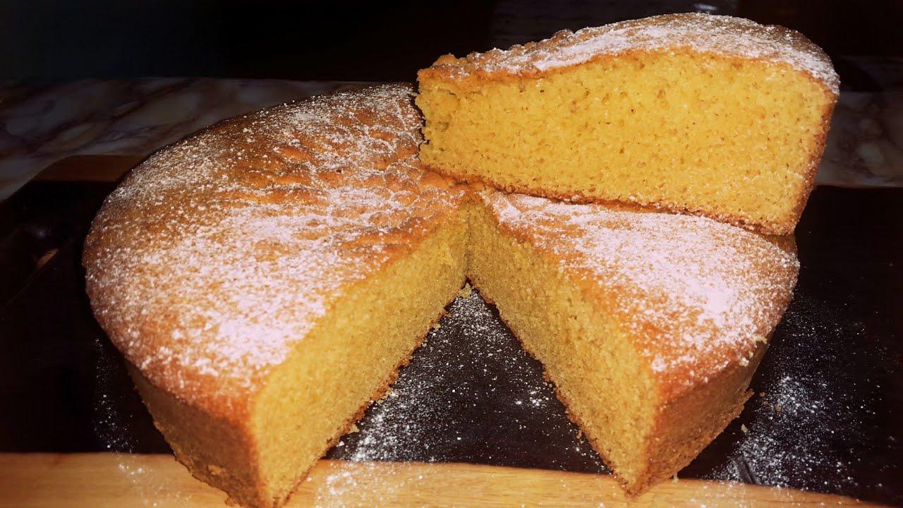 pan de mantequilla casero