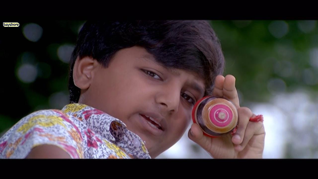 Narthigai Full Tamil Movie