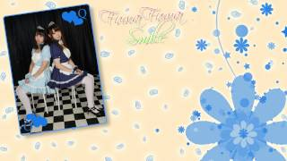 [UsaWink] FuwaFuwa Smile [ファンカバー]