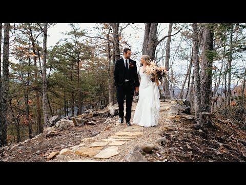 the-magnolia-wedding-venue-|-destination-wedding-in-pigeon-forge,-tn-|-pigeon-forge-wedding-venues