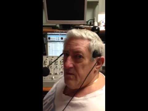 Golden Years Radio. Great online radio streaming country music.