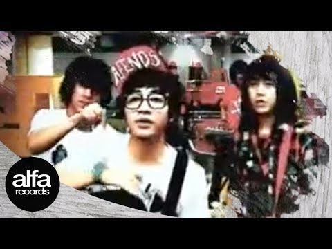 Pee Wee Gaskins - Welcoming The Sophomore (Official Video Clip)
