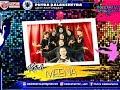 Bollynaach showdown 2 0 inter college dance competition college k14 upm meena mp3