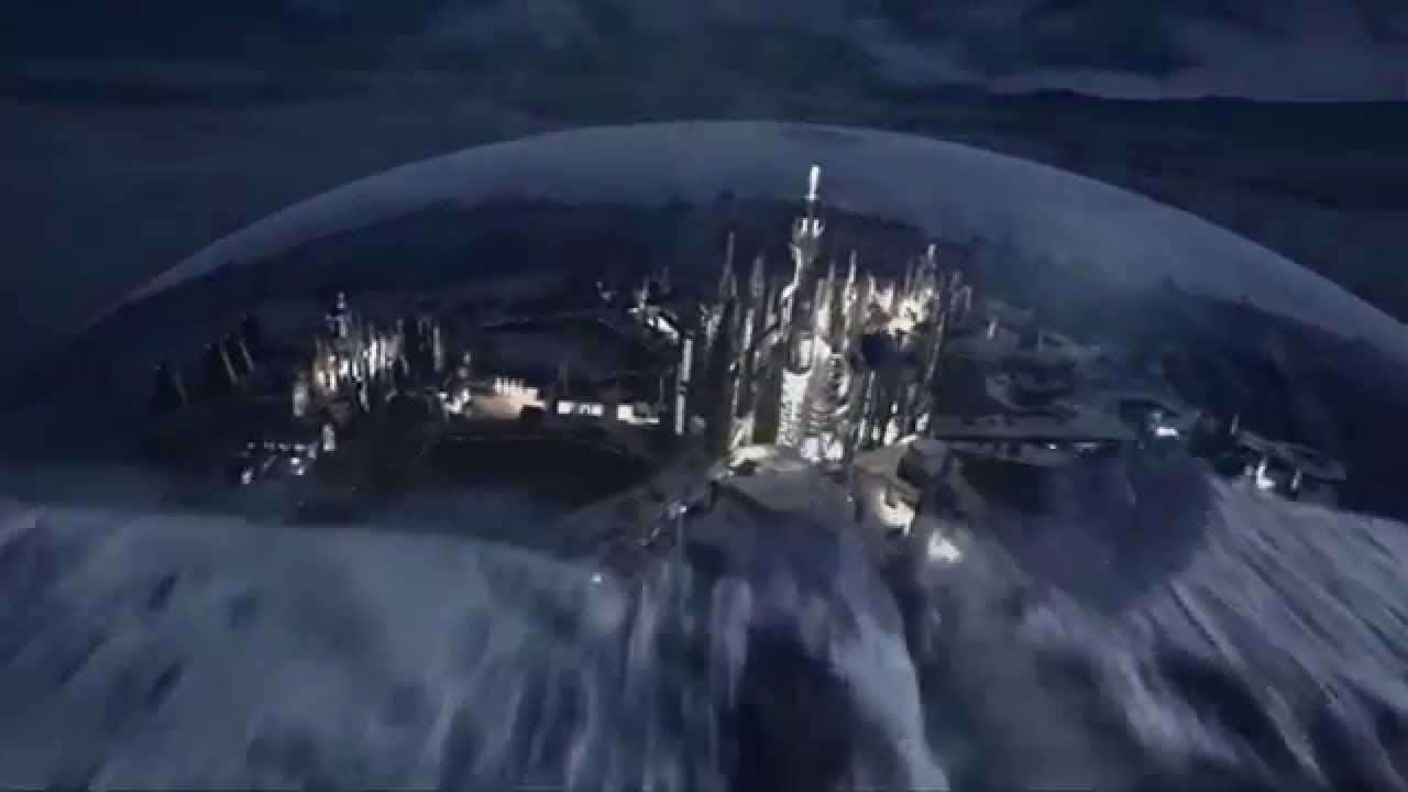 G U00e9n U00e9rique - Stargate Atlantis  Saison 1