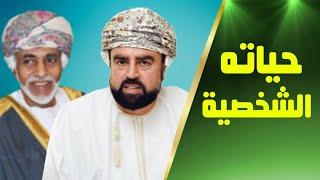 ع الحدث - حقائق مثيرة عن أسعد بن طارق آل سعيد، الممثل الشخصي للسلطان الراحل قابوس بن سعيد
