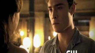 Gossip Girl Season 4 First Promo