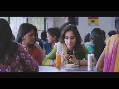 Eetti Super Scene Part 1 | Atharvaa , Sri Divya | Super Hit Dubbed Movie | HD 1080 | New Upload 2018