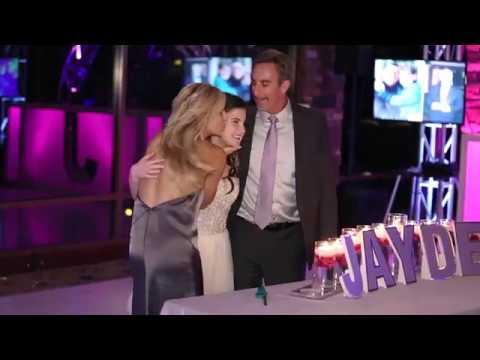 Jayden's Bat Mitzvah Highlights - Red Rock Country Club Las Vegas