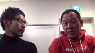 【インタビュー】洋食屋経営 関さん 値上の恐怖について