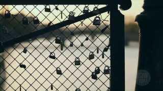 Красивое видео о городе Париж (Франция)(Красивое видео о городе Париж (Франция), 2015-04-16T21:33:06.000Z)