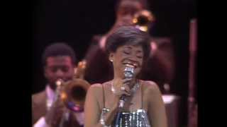 Satin Doll / Count Basie Orchestra Live in Tokyo 1985