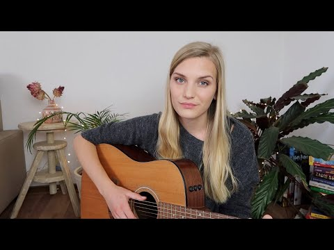alicia-keys---underdog-(acoustic-cover)