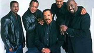 The Temptations - How Sweet It Is To Be Loved By You