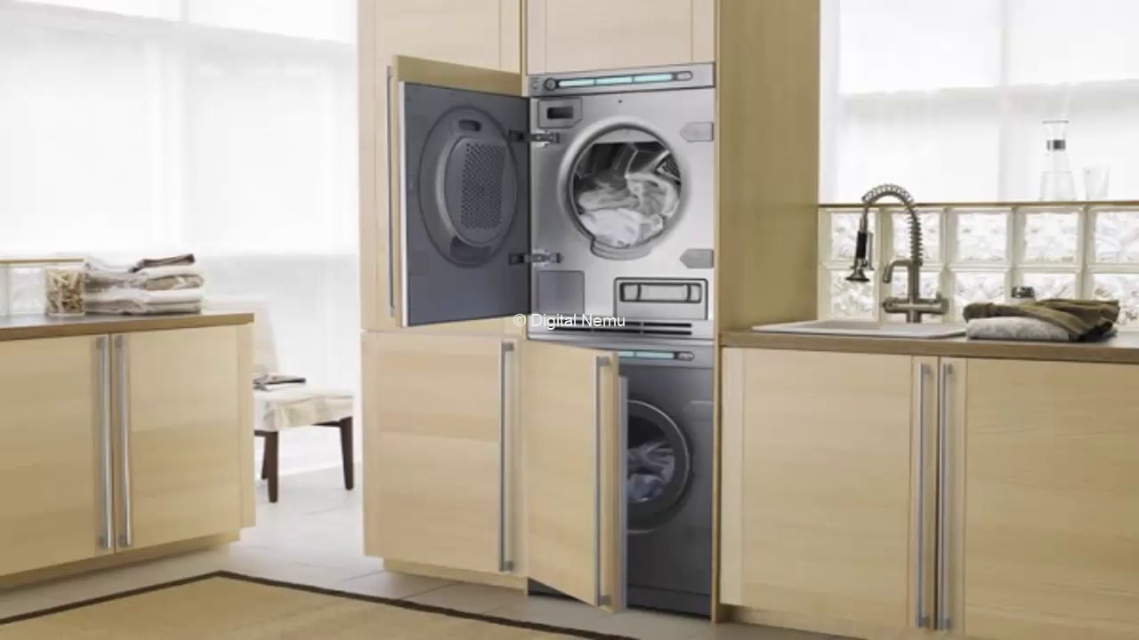 top 6 washing machines review best budget washing and. Black Bedroom Furniture Sets. Home Design Ideas