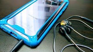 Samsung Earp…
