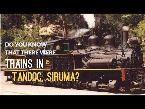 Memories of Woodworks, Inc.in Tandoc, Siruma, Camarines Sur