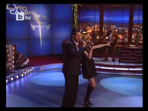 Boris Soltariyski & Nelly Petkova - Klipche li sht...