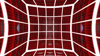 Squaring the circle - Quadratur des Kreises